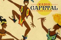 Radio Cafetal