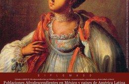 Diplomado de Poblaciones Afrodescendientes en México y p...