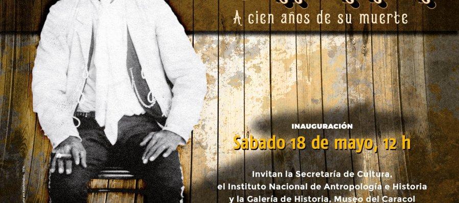 Día Internacional de los Museos en el Caracol