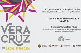 Colección Veracruz Universal