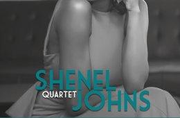 Shenel Johns