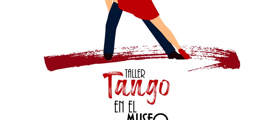 Tango in the Museum