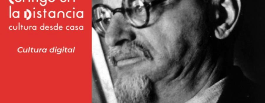 León Trotsky: Vida, obra y pensamiento