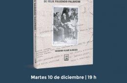 Nuestro hombre en Querétaro. Una biografía politica de ...