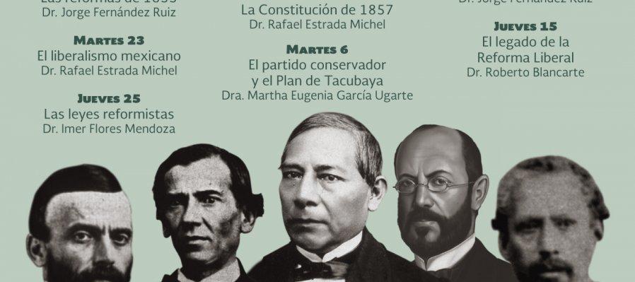 La revolución de reforma