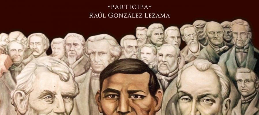 Debates de la historia. Liberales y conservadores del siglo XIX