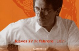 El legado literario e indigenista de Carlos Montemayor: 1...