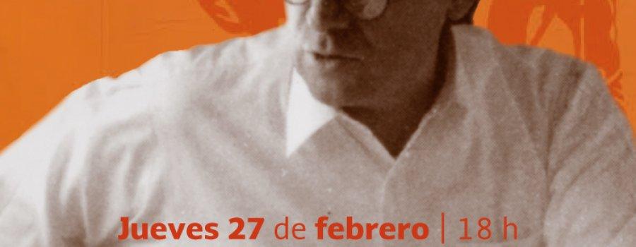 El legado literario e indigenista de Carlos Montemayor: 10 años.