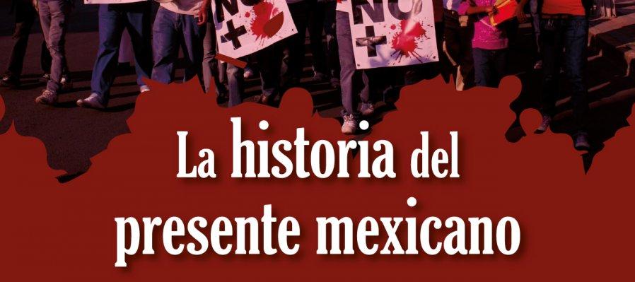 El presente mexicano