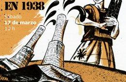 La expropiación petrolera en 1938