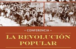 La Revolución Popular