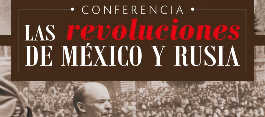 the similarity of the revolutions in mexico and russia Powerpoint slideshow about 'chapter 21 revolutions in europe and latin america' they were successful because they went to russia one similarity in the.