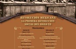 Mexican Revolution. The First Social Revolution of the 20...