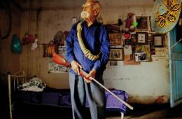 Los últimos Zapatistas, héroes olvidados
