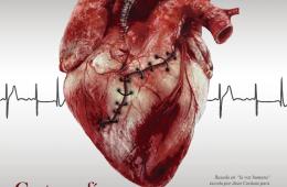 Cartografía de un corazón roto