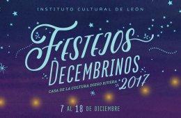 Orquesta Típica de León