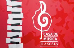 Tardes de Tlaxcala