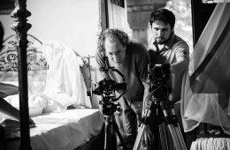 Cata: Una mirada a la producción de cine independiente