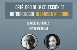 Edición facsimilar del Catálogo de la Colección de Ant...