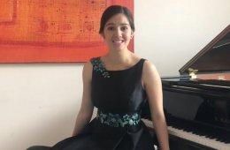 Ana Patricia Castillón