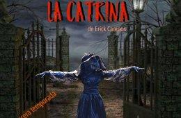 La Catrina