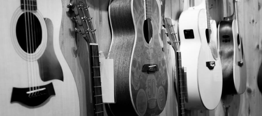 Recital de la Orquesta de Guitarras de la SEV