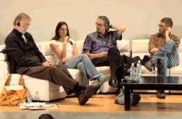 Realidad y praxis de la producción documental