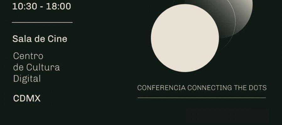 Mesa 1 | Retos y oportunidades de la gestión cultural en la Ciudad de México