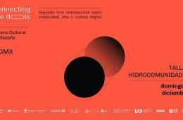 Hidrocomunidades