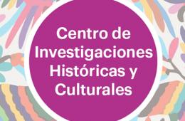 Centro de investigaciones históricas y culturales