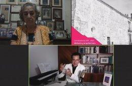 49 Aniversario de la Casa de la Cultura Oaxaqueña