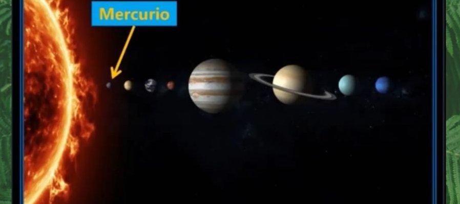 Dippy Tv Mercurio