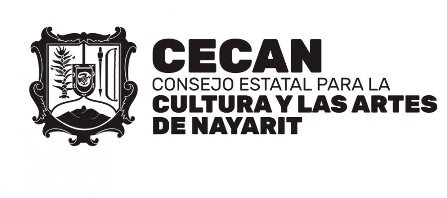 Voz, lengua y cultura wixárika: parte 2