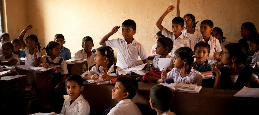 Educación ciudadana y no-violencia