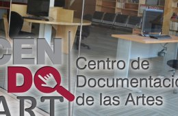 Documentation Center for the Arts (CENDOART)