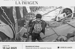 Una mirada al patrimonio fotográfico del Centro de la Im...