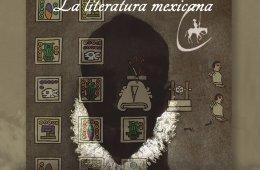 Antiguos textos literarios en náhuatl