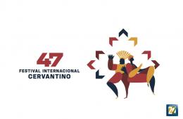 Lo mejor del 47 Festival Internacional Cervantino