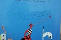 Poesía para la infancia: Los Loros