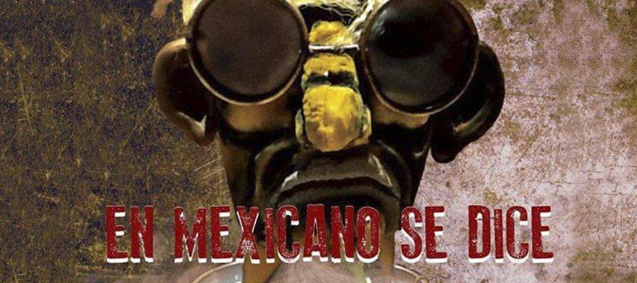 En mexicano se dice chaquetear