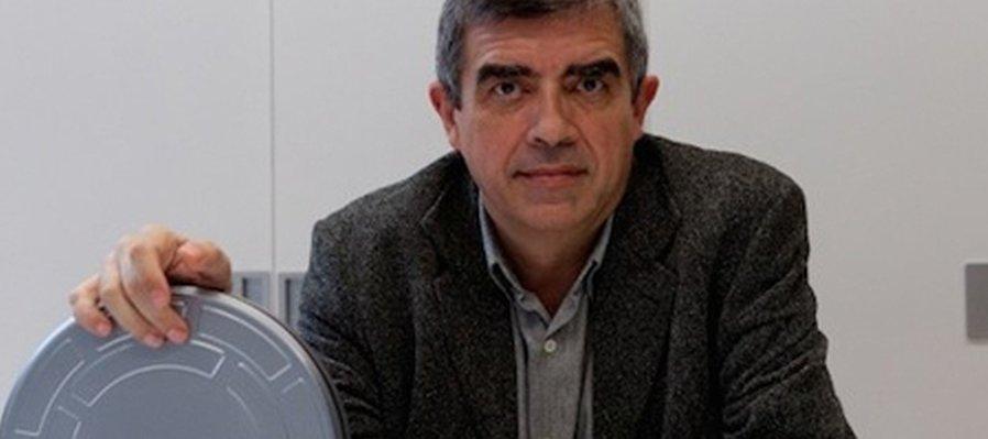 Una mirada sobre el cine catalán