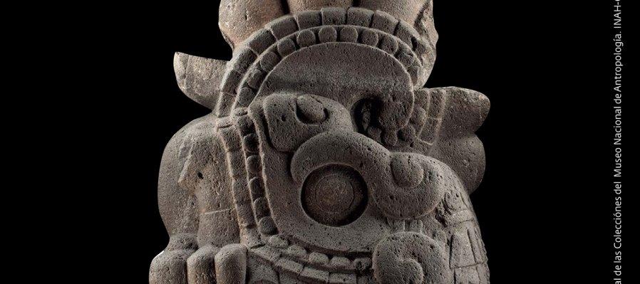 Genio y Grandeza Mexica