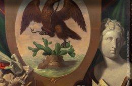 El rostro del desánimo. Arte del siglo XIX