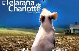 La Telaraña de Charlotte