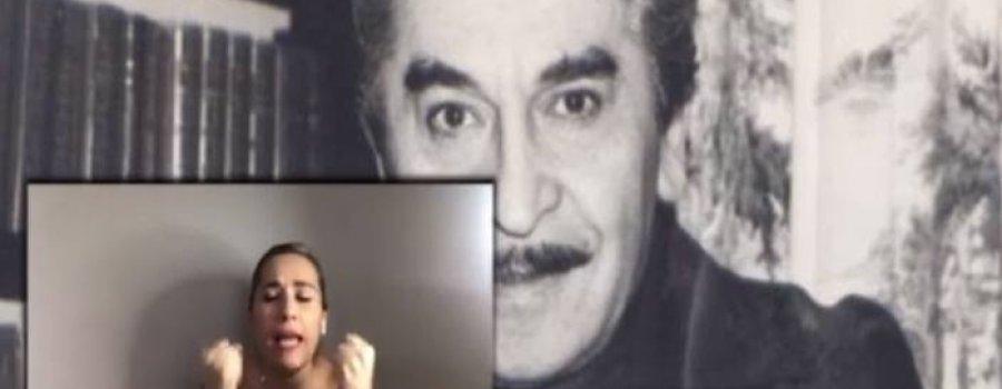 Homenaje a Chava Flores (A qué le tiras cuando sueñas mexicano)