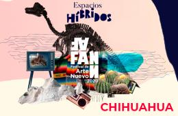 Perspectivas de la sociedad chihuahuense durante los sigl...