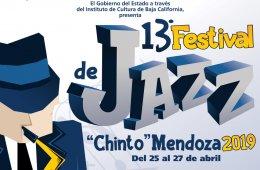 Dibiase Jazz Trio, Chinto Mendoza y El Pez Dorado Jazz Ba...