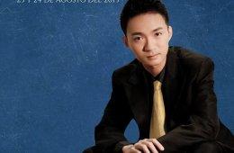 Chiu Yu Chen