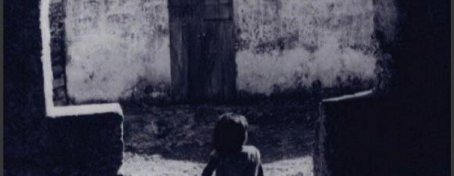 Luna Córnea 26. Héctor García y su tiempo