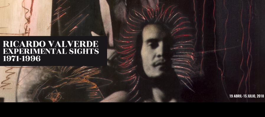 Experimental Sights, 1971-1996